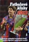 Fotbalové kluby 2012