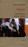 Aikidó - mírumilovné bojovné umění