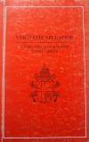 Veritatis Splendor - O základech morálního učení církve