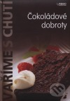 Čokoládové dobroty