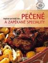 Pečené a zapékané speciality