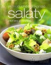 Jednoduché a dokonalé saláty