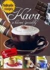 Káva a kávové speciality