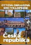 Ottova obrazová encyklopedie: Česká republika