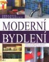 Moderní bydlení, obrazová encyklopedie