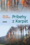 Príbehy z Karpát