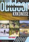 Outdoor Krkonoše