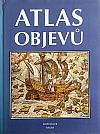 Atlas objevů