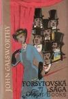 Forsytovská sága
