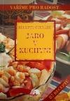 Recepty čtenářů - Jaro v kuchyni