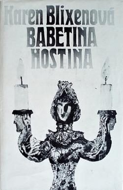 Babetina hostina