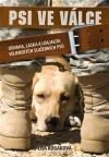 Psi ve válce
