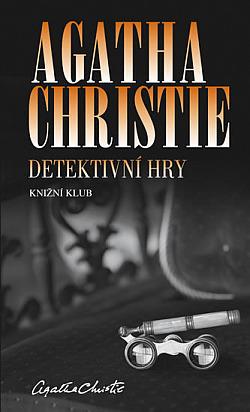 Agatha Christie-Detektivní hry