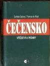 Čečensko - vítězství a prohry