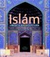 Islám - Umění a architektura