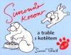 Simonův kocour a trable s kotětem