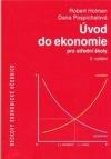 Úvod do ekonomie: pro střední školy