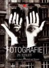Fotografie 20.století