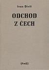 Odchod z Čech
