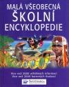 Malá všeobecná školní encyklopedie