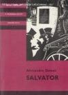 Salvator II.