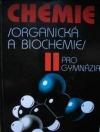 Chemie II pro gymnázia