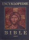 Encyklopedie Bible A-L