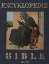 Encyklopedie Bible M-Ž obálka knihy