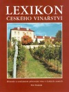 Lexikon českého vinařství