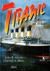 Titanic - plavba do záhuby