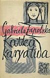 Katka Karyatida