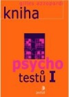 Kniha psychotestů I