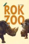 Rok v zoo