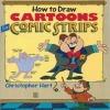 Jak kreslit postavičky a zvířátka