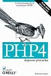 PHP4 - Kapesní příručka