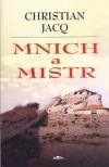 Mnich a Mistr
