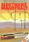 Elektrické magistrály