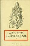 Husitský král I