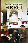 Herci