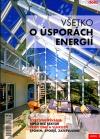 Všetko o úsporách energií