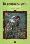 Do panského stavu - svazek druhý obálka knihy