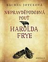 Cesta Harolda Freye jako únik ze stereotypu