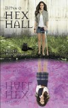 Bitva o Hex Hall