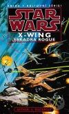 Eskadra Rogue