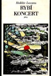 Rybí koncert
