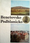 Benešovsko, Podblanicko