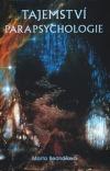 Tajemství parapsychologie