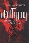 Okultismus: Poselství z neznáma