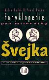 Encyklopedie pro milovníky Švejka s mnoha vyobrazeními II.