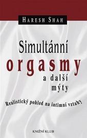Simultánní orgasmy a další mýty